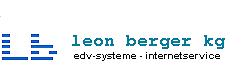Leon Berger KG